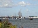 Noord Zee Canaal - Nederland