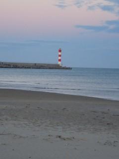 Port la Nouvelle - France