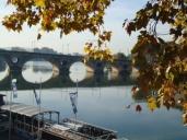 Garonne - Toulouse