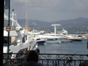 St Tropez - France