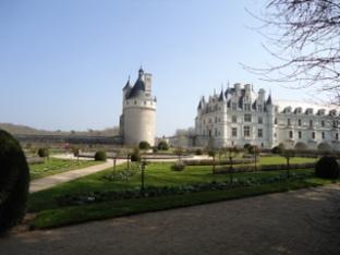 Loire - France