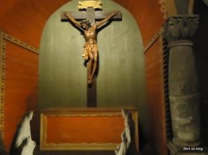 001-Christus - Kopalnia Sol Polska