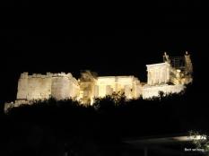 054-Akropolis