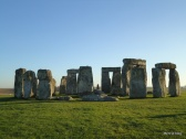 060-Stonehenge