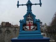 061-City of London